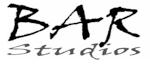 BAR Studios.com Logo